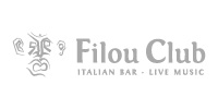 Filou Club - Sorrento