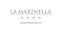 La Marinella - Sant'Agnello