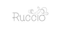 Ristorante Bar Ruccio - Sorrento