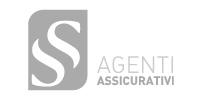 SS agenti assicurativi