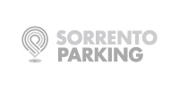 Sorrento Parking