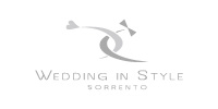 Wedding in style - Sorrento
